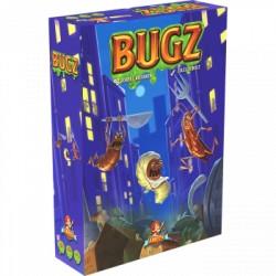 Bugz - EN