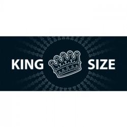 King Size - EN