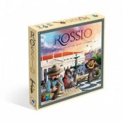Rossio - EN/DE/SP/PO