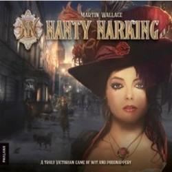 Nanty Narking - DE