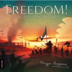 Freedom! - EN