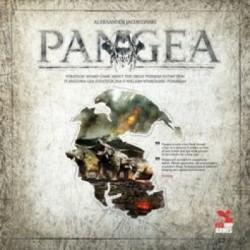 Pangea - EN