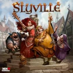 Slyville - EN