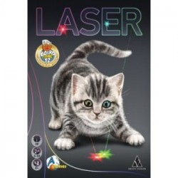 Laser - EN/HU