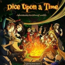 Dice Upon a Time - EN
