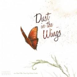 Dust in The Wings - EN