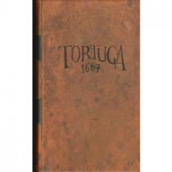 Tortuga 1667 - EN