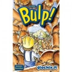 Giochix - Bulp - Multilingual