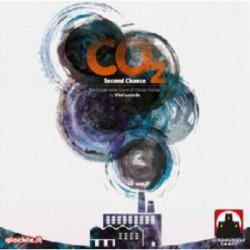 CO2 Second Chance - EN