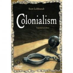 Colonialism - EN