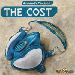 The Cost - EN/DE