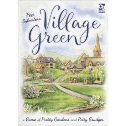 Village Green - EN