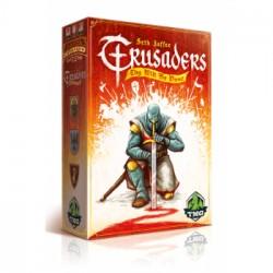 Crusaders - EN