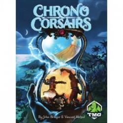 Chrono Corsairs - EN
