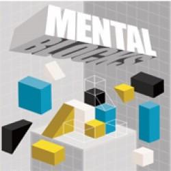 Mental Blocks - EN