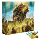 The Raiders of the North Sea Collector's Box - EN