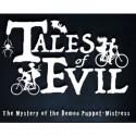 Tales of Evil EN