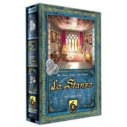 La Stanza Deluxe Version