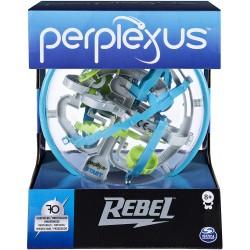 Perplexus Rebel (Rookie)