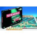 Scrabble Grossbuchstaben