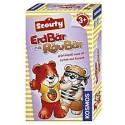 Scouty - ErdBär und RäuBär