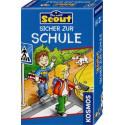 Scout - Sicher zur Schule