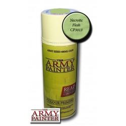 Army Painter Primer Necrotic Flesh