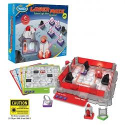 Laser Maze ? Junior