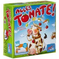 Alles Tomate! *Neu*