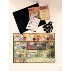 Orléans Material für 5. Spieler [Erweiterung]