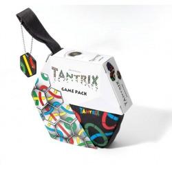 Tantrix ? Game Pack