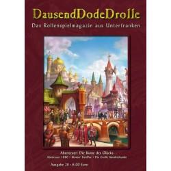 DausendDodeDrolle 28