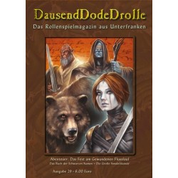 DausendDodeDrolle 29