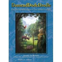 DausendDodeDrolle 30
