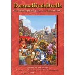 DausendDodeDrolle 31