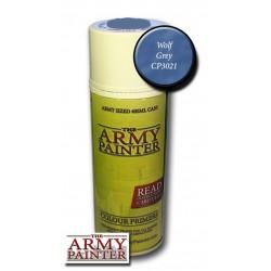 Army Painter Primer Wolf Grey 400ml