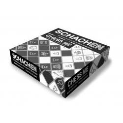 Schachen