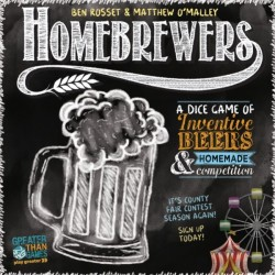 Homebrewers