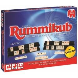 Original Rummikub Classic