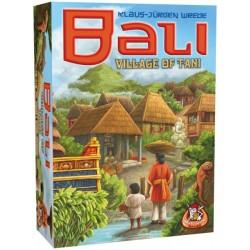 Bali: Village of Tani[Erweiterung]