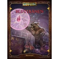 Midgard: Bluttränen