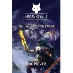 Einsamer Wolf 03 ? Die Grotten von Kulde