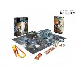 Operation Kaldstrom (Battlepack for 2 players) EN