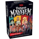 Dungeons & Dragons Dungeon Mayhem Card game