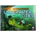 Underwater Cities Neue Entdeckungen Erweiterung