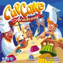Cupcake Academy DE