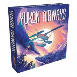 Yukon Airwayst DE