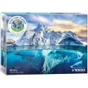 Puzzle Save the Planet! Arctic 1000T 6000-5539