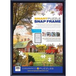 Snap Frame Black 8955-0113
