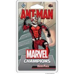 Marvel Champions Ant Man EN